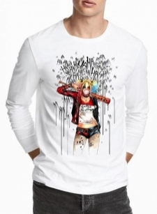 16025899550_t-shirt-design-for-men-branded-t-shirt-for-men-online-shopping-in-pakistan.jpg