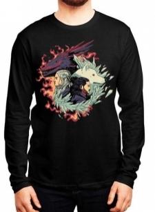 16025915330_t-shirt-design-for-men-branded-t-shirt-for-men-online-shopping-in-pakistan.jpg
