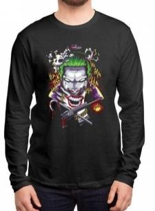 16025919120_t-shirt-design-for-men-branded-t-shirt-for-men-online-shopping-in-pakistan.jpg