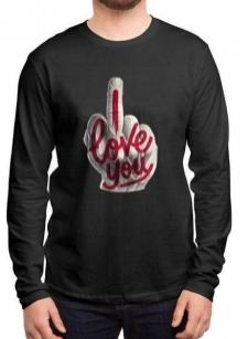 16025925660_t-shirt-design-for-men-branded-t-shirt-for-men-online-shopping-in-pakistan.jpg