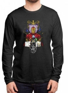 16025927960_t-shirt-design-for-men-branded-t-shirt-for-men-online-shopping-in-pakistan.jpg
