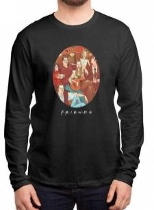 16025929680_t-shirt-design-for-men-branded-t-shirt-for-men-online-shopping-in-pakistan.jpg
