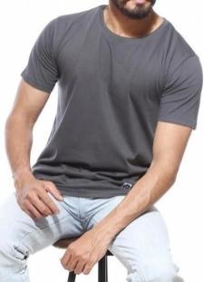 16026598080_t-shirt-design-for-men-branded-t-shirt-for-men-online-shopping-in-pakistan.jpg