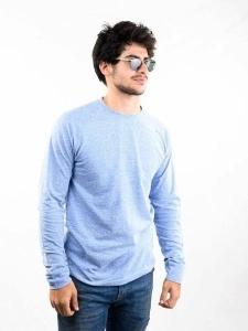 16026623880_t-shirt-design-for-men-branded-t-shirt-for-men-online-shopping-in-pakistan.jpg