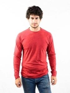 16026643060_t-shirt-design-for-men-branded-t-shirt-for-men-online-shopping-in-pakistan.jpg