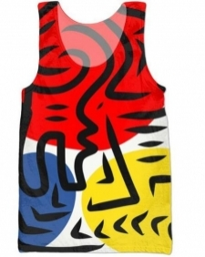 16026731750_tank-top-tank-tops-for-men-online-shopping-in-Pakistan.jpg