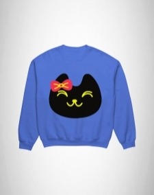 16027695050_Sweatshirts-for-girls-sweatshirt-online-shopping-in-pakistan.jpg