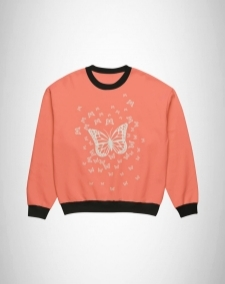 16027706390_Sweatshirts-for-girls-sweatshirt-online-shopping-in-pakistan_(1).jpg