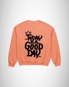 16027732820_Sweatshirts-for-girls-sweatshirt-online-shopping-in-pakistan_(3).jpg
