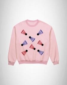 16027738560_Sweatshirts-for-girls-sweatshirt-online-shopping-in-pakistan_(4).jpg