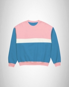 16027743510_Sweatshirts-for-girls-sweatshirt-online-shopping-in-pakistan_(5).jpg