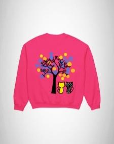 16027754640_Sweatshirts-for-girls-sweatshirt-online-shopping-in-pakistan_(8).jpg