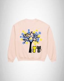 16027760660_Sweatshirts-for-girls-sweatshirt-online-shopping-in-pakistan_(9).jpg