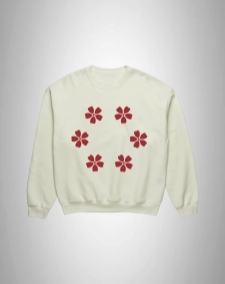 16027767390_Sweatshirts-for-girls-sweatshirt-online-shopping-in-pakistan_(10).jpg