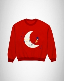 16028343810_Sweatshirts-for-girls-sweatshirt-online-shopping-in-pakistan_(11).jpg