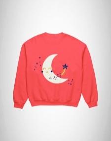 16028353520_Sweatshirts-for-girls-sweatshirt-online-shopping-in-pakistan_(12).jpg