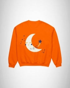 16028359970_Sweatshirts-for-girls-sweatshirt-online-shopping-in-pakistan_(13).jpg