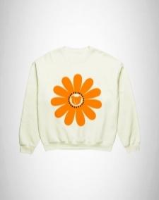 16028451940_Sweatshirts-for-girls-sweatshirt-online-shopping-in-pakistan_(14).jpg