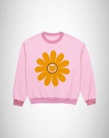 16028503030_Sweatshirts-for-girls-sweatshirt-online-shopping-in-pakistan_(16).jpg