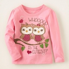 16030953340_Sweatshirts-for-girls-sweatshirt-online-shopping-in-pakistan.jpg