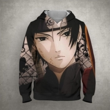 16033672660_hoodies-for-mens-branded-hoodies-online-shopping-in-pakistan.jpg