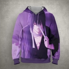 16033676180_hoodies-for-mens-branded-hoodies-online-shopping-in-pakistan.jpg