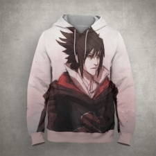 16033683420_hoodies-for-mens-branded-hoodies-online-shopping-in-pakistan.jpg