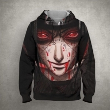 16033687170_hoodies-for-mens-branded-hoodies-online-shopping-in-pakistan.jpg