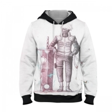 16033688260_hoodies-for-mens-branded-hoodies-online-shopping-in-pakistan.jpg
