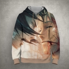 16033691280_hoodies-for-mens-branded-hoodies-online-shopping-in-pakistan.jpg