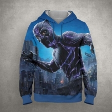 16033702660_hoodies-for-mens-branded-hoodies-online-shopping-in-pakistan.jpg
