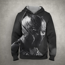 16033715790_hoodies-for-mens-branded-hoodies-online-shopping-in-pakistan.jpg