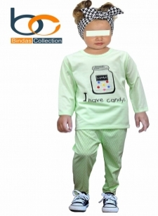 16034589340_girl-suit-baby-girl-suit-online-shopping-in-pakistan.jpg