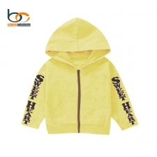 16036982250_hoodies-printed-hoodies-for-girls-branded-hoodies-online-shopping-in-pakistan.jpg