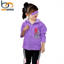 16036990660_hoodies-printed-hoodies-for-girls-branded-hoodies-online-shopping-in-pakistan.jpg