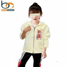 16036994660_hoodies-printed-hoodies-for-girls-branded-hoodies-online-shopping-in-pakistan.jpg