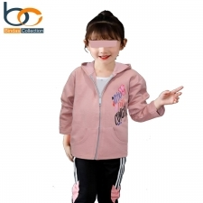 16037024490_hoodies-printed-hoodies-for-girls-branded-hoodies-online-shopping-in-pakistan.jpg