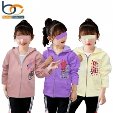 16037038620_hoodies-printed-hoodies-for-girls-branded-hoodies-online-shopping-in-pakistan.jpg