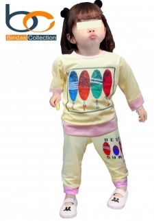 16037049280_girl-suit-baby-girl-suit-online-shopping-in-pakistan.jpg