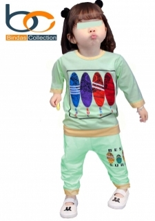 16037059640_girl-suit-baby-girl-suit-online-shopping-in-pakistan.jpg