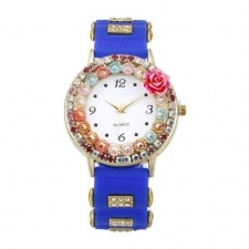 16037797330_watches-for-women-watch-brands-wrist-watch-wrist-watch-women-watch-design-wrist-watch-for-women-women-watch-design-buy-watches-online-in-pakistan.jpg