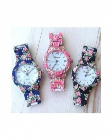 16037811360_watches-for-girls-watch-brands-wrist-watch-wrist-watch-girls-watch-design-wrist-watch-for-girls-girls-watch-design-buy-watches-online-in-pakistan.jpg