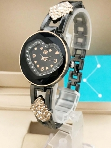 16037820090_watches-for-girls-watch-brands-wrist-watch-wrist-watch-girls-watch-design-wrist-watch-for-girls-girls-watch-design-buy-watches-online-in-pakistan.jpg