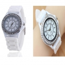 16037826700_watches-for-girls-watch-brands-wrist-watch-wrist-watch-girls-watch-design-wrist-watch-for-girls-girls-watch-design-buy-watches-online-in-pakistan.jpg