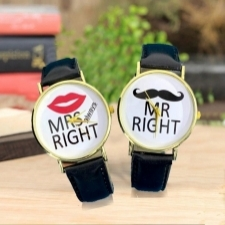 16037829240_watches-for-girls-watch-brands-wrist-watch-wrist-watch-girls-watch-design-wrist-watch-for-girls-girls-watch-design-buy-watches-online-in-pakistan.jpg