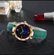 16037831320_watches-for-girls-watch-brands-wrist-watch-wrist-watch-girls-watch-design-wrist-watch-for-girls-girls-watch-design-buy-watches-online-in-pakistan.jpg