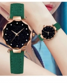 16037839540_watches-for-girls-watch-brands-wrist-watch-wrist-watch-girls-watch-design-wrist-watch-for-girls-girls-watch-design-buy-watches-online-in-pakistan.jpg