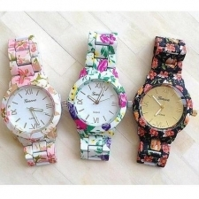 16037892450_watches-for-girls-watch-brands-wrist-watch-wrist-watch-girls-watch-design-wrist-watch-for-girls-girls-watch-design-buy-watches-online-in-pakistan.jpg
