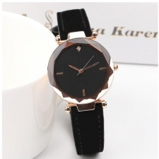 16037912740_watches-for-girls-watch-brands-wrist-watch-wrist-watch-girls-watch-design-wrist-watch-for-girls-girls-watch-design-buy-watches-online-in-pakistan.jpg