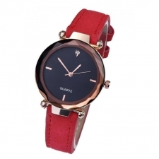 16037913940_watches-for-girls-watch-brands-wrist-watch-wrist-watch-girls-watch-design-wrist-watch-for-girls-girls-watch-design-buy-watches-online-in-pakistan.jpg